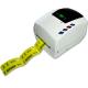 Impresora térmica JMB4 impresión en entradas de guardarropa