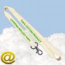 Cordones ECO bambú vía eMail