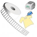 Imprima sus propias etiquetas de nombre con la impresora térmica JMB4+