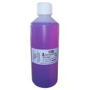 Tinta Skin Safe VM23 para marcado directo en piel humana