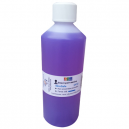 Tinta invisible SkinSafe UV12