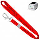 Imprima sus cordones con la impresora térmica JMB4