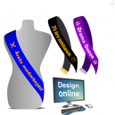 Diseña en línea tu propio shash