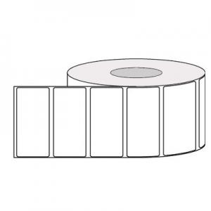 Etiquetas térmicas directas para impresora térmica JMB4+